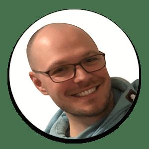 Martin Kaufmann - Dein IT-Berater Profilbild